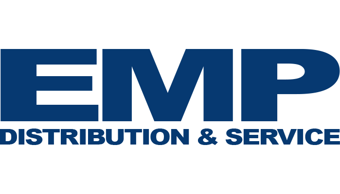 EMP Distribution & Services