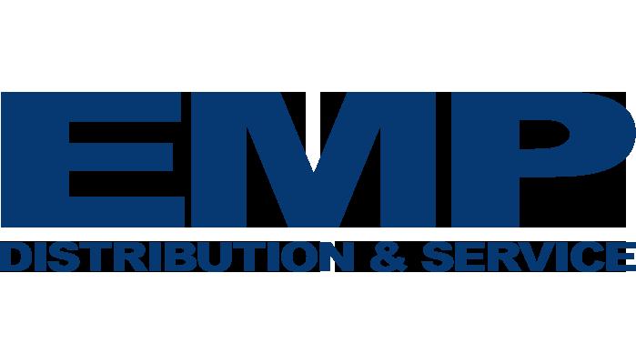 EMP Distribution & Services