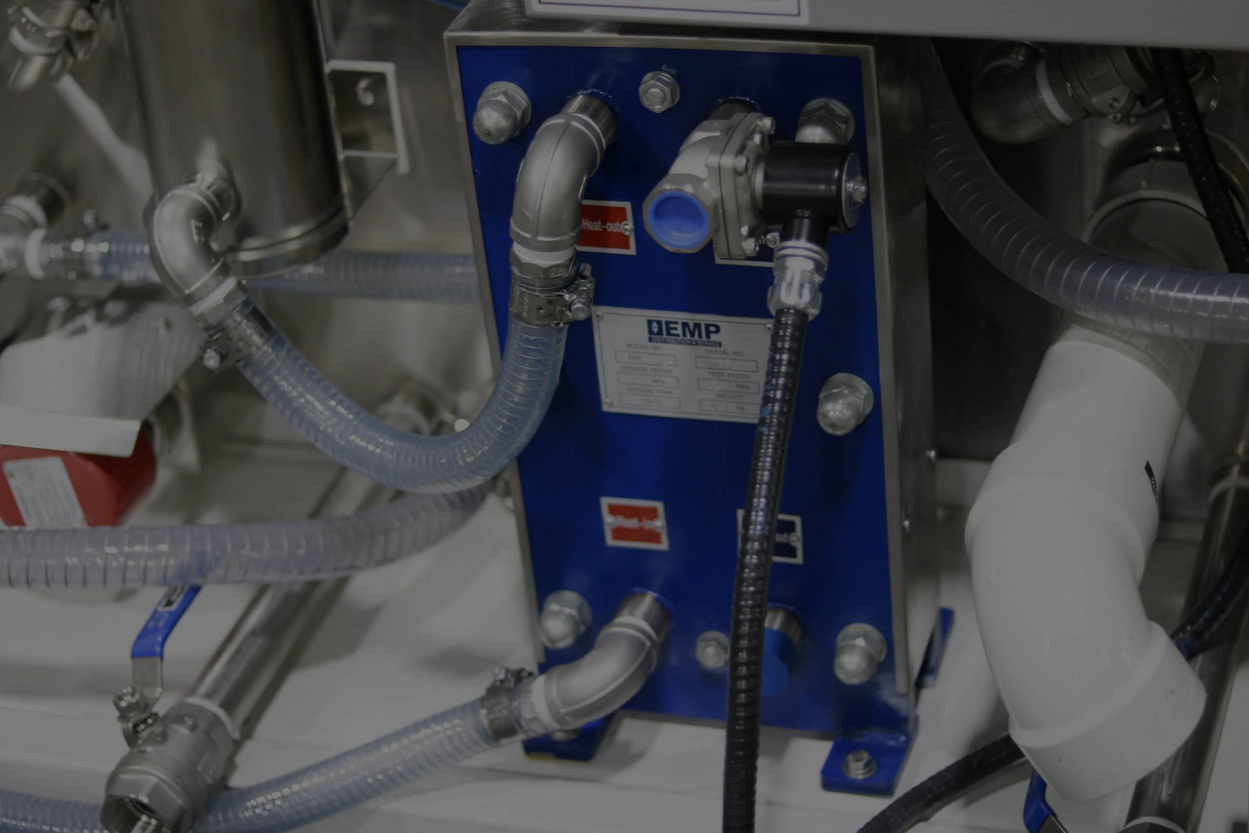 Heat exchanger1