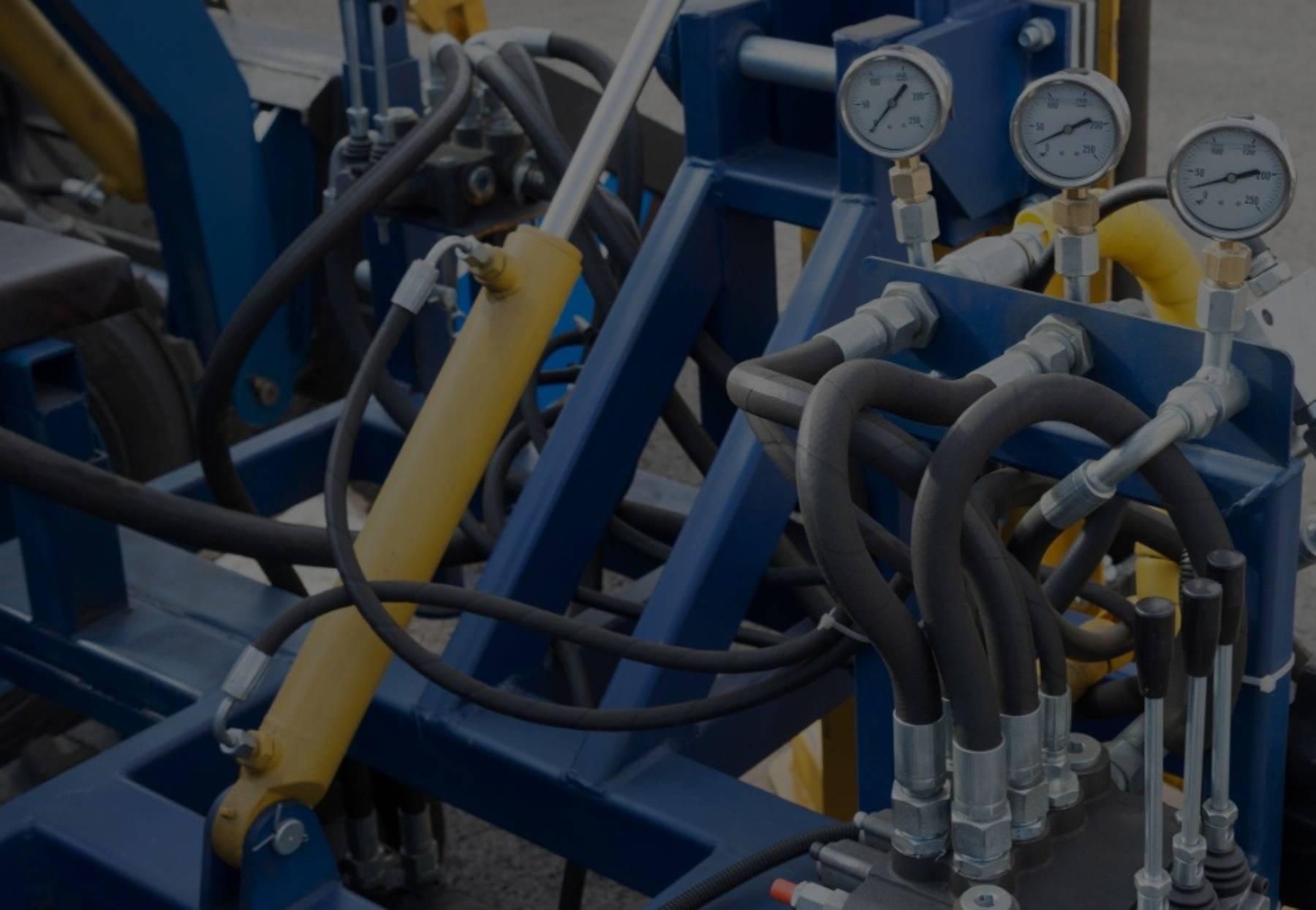 Hydraulics_2